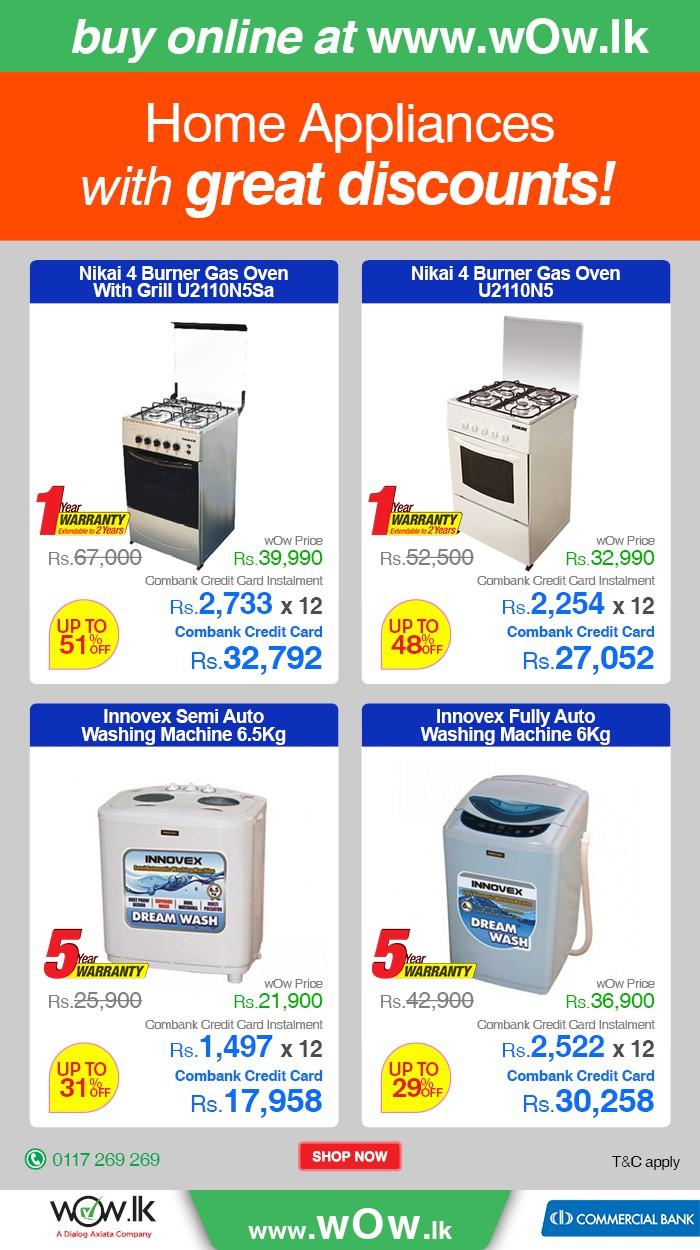 http://www.wow.lk/mall/home.jsp?utm_source=dailymail&utm_medium=newsletter&utm_campaign=ovensandwashingmachines