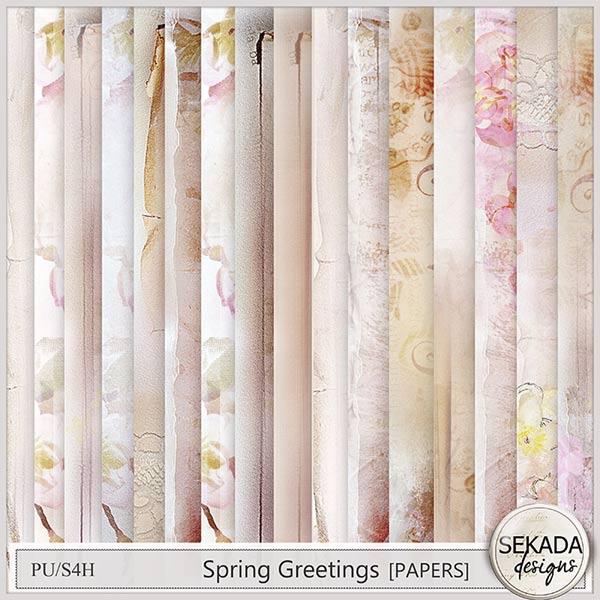 https://www.digitalscrapbookingstudio.com/personal-use/kits/spring-greetings-full-kit/