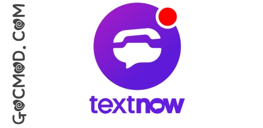 TextNow – free text + calls v6.53.1.0 [Premium]