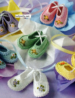 zapatitos-baby-shower