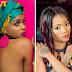 Nandy Aweka Wazi 'Sina Mpango Wa Kufanya Kolabo na Ruby'
