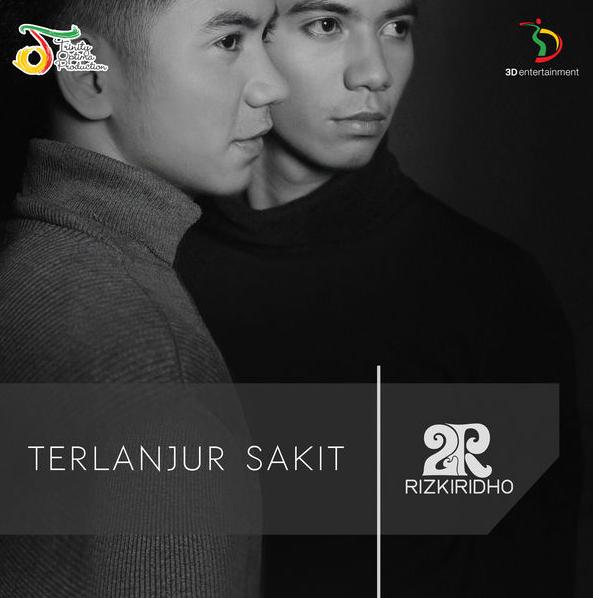 Download Lagu Goyang Nasi Padang 2: Download Lagu Terbaru RizkiRidho Terlanjur Sakit Mp3
