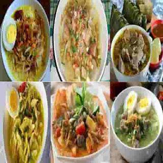 Aneka-Resep-Masakan-Membuat-Soto-Khas-Nusantara