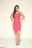 Shipra Gaur in Pink Short Tight Dress ~  Exclusive Poshoot 155.JPG