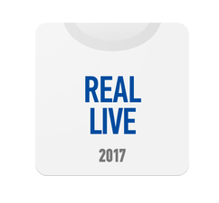 Real Live 2017 APK