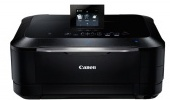 Canon PIXMA MG8220 Driver Mac/Windows