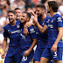 Chelsea, Liverpool up for it: Premier League scorecard after five games