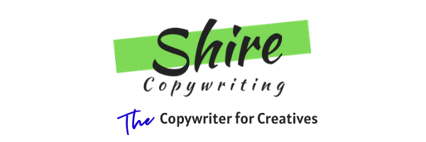 Shire Copywriting