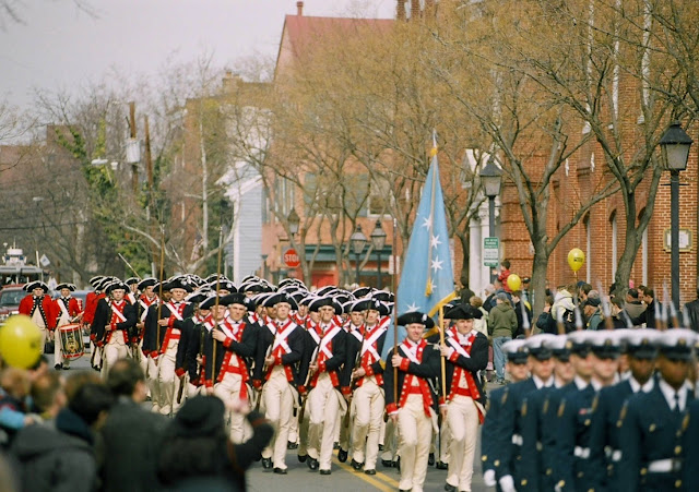 Happy President's Day Parades, Evergreen Speech & Essay 2017  ||  President's Day Weekend Events