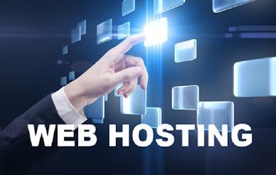 Los secretos para elegir el correcto hosting para su negocio