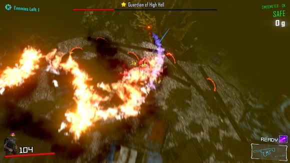 smogpunk-pc-screenshot-www.ovagames.com-4