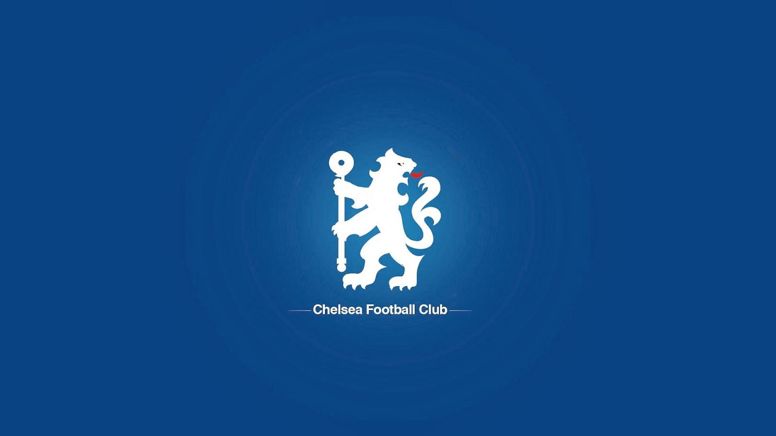 Chelsea Football Club HD Wallpapers