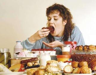 alimentacion para trata la diabetes