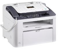 Télécharger Canon Fax L170 Pilote Imprimante Pour Windows et Mac