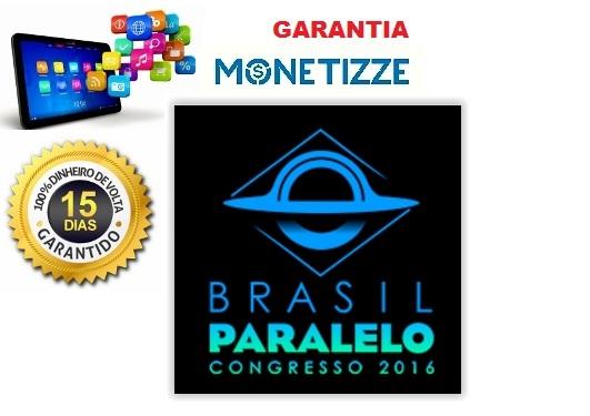 http://bit.ly/congressobrasilparalelo2016
