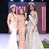 DBA Fashion Show llega a dinamizar la industria de la moda en República Dominicana