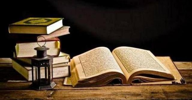 Sumber Hukum   Pengertian, Macam-Macam dan Contohnya ...