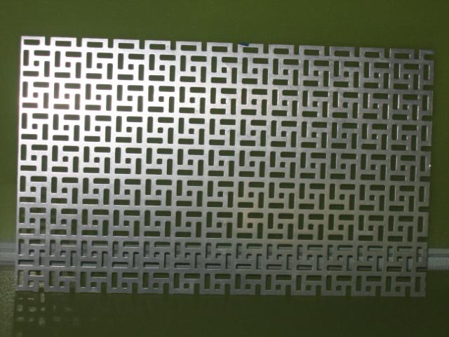 Aluminum Sheet Aluminum Sheet Lowes