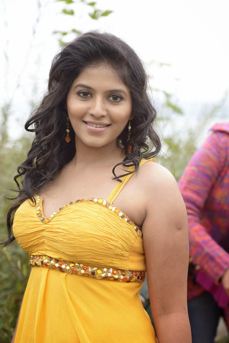 Anjali Hd Cute Wallpapers  Anjali Hot Images  All About -2230