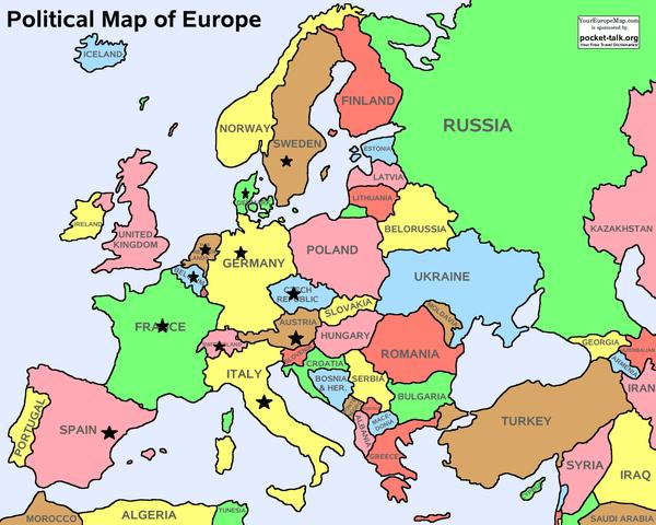 karta turkiet grekland Media mörkar: USA: s färgrevolutioner – del 2 karta turkiet grekland