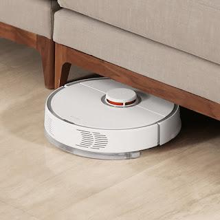 Original-XIAOMI-Roborock-S5-Robot-Vacuum-Cleaner-Robot2-Smart-APP-Control-Sweeping-Robot.jpg
