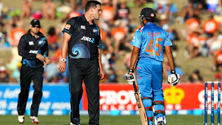 ICC t20 world cup 2016 india vs New Zealand match live streaming online