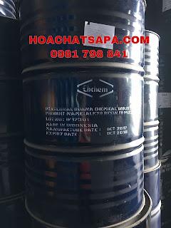 Ngọc Yến SAPA|ALKYD RESIN 1423-70M (NHỰA SHORT OIL)