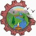 Recruitment For Computing Assistant In NIT Sikkim