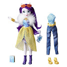My Little Pony Equestria Girls Reboot Original Series So Many Styles Rarity Doll