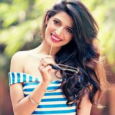 Charlie Chauhan Biography Age Height, Profile, Family, Husband, Son, Daughter, Father, Mother, Children, Biodata, Marriage Photos.