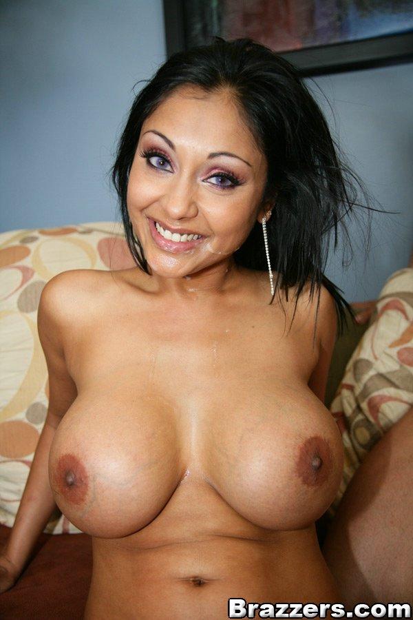 Priya Ray