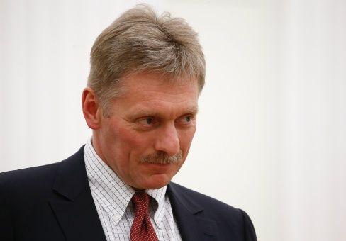 Sanciones impuestas por EE.UU a Rusia afecta a ambas naciones