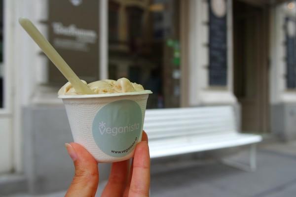 vienne wien vegan glace veganista