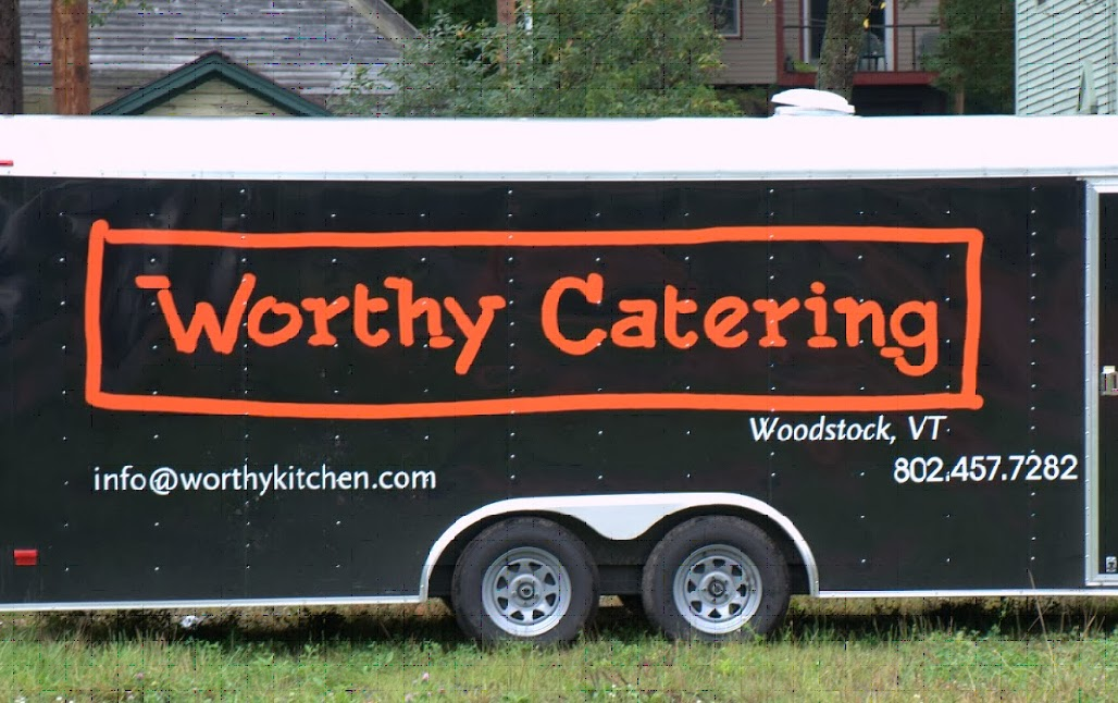 http://www.worthyburger.com/worthy-burger-catering.html