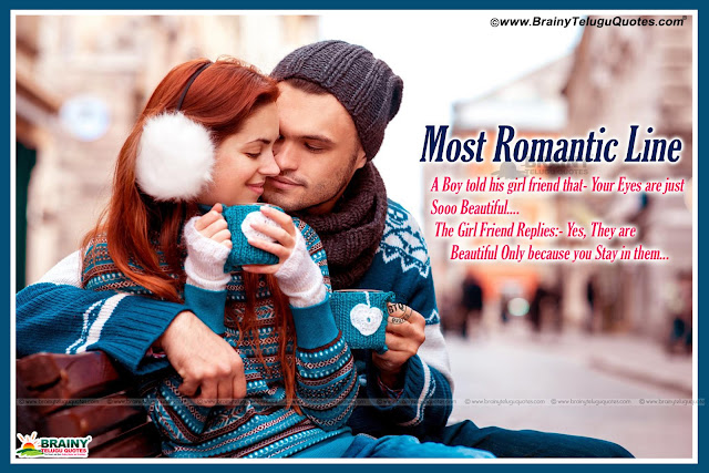 best ever romantic love quotes in English, English romantic love hd wallpapers
