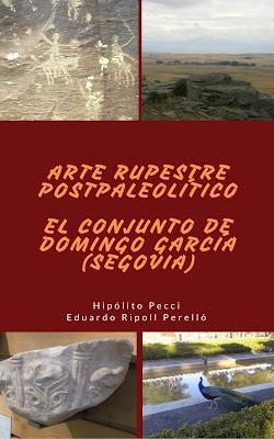 https://www.casadellibro.com/ebook-arte-rupestre-postpaleolitico-el-conjunto-de-domingo-garcia-segovia-ebook/9788483267097/5995243