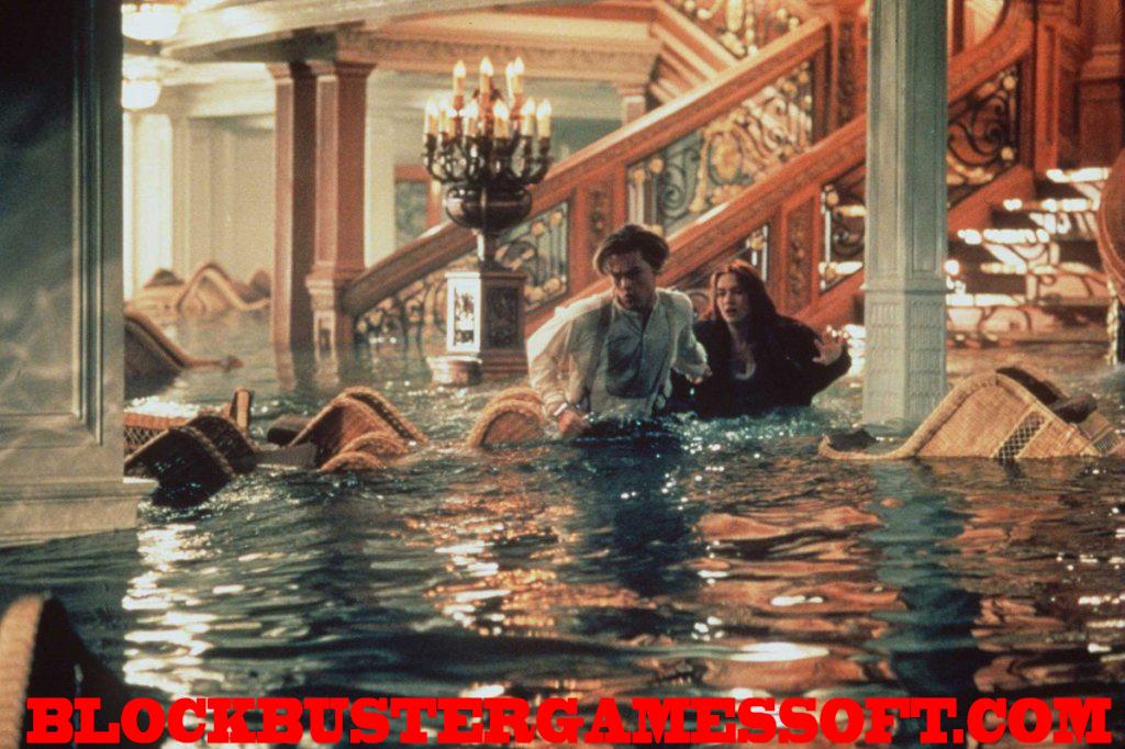 titanic movie download 720p movie