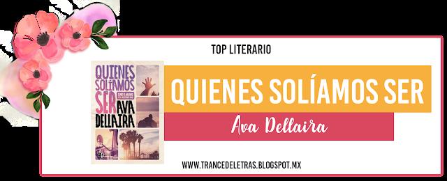 https://www.goodreads.com/book/show/37861938-quienes-sol-amos-ser