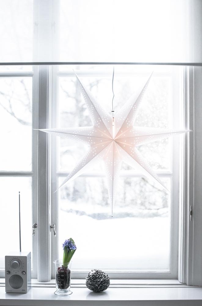 Navidad en casa de philia decorar tu casa es for Foro de decoracion facilisimo