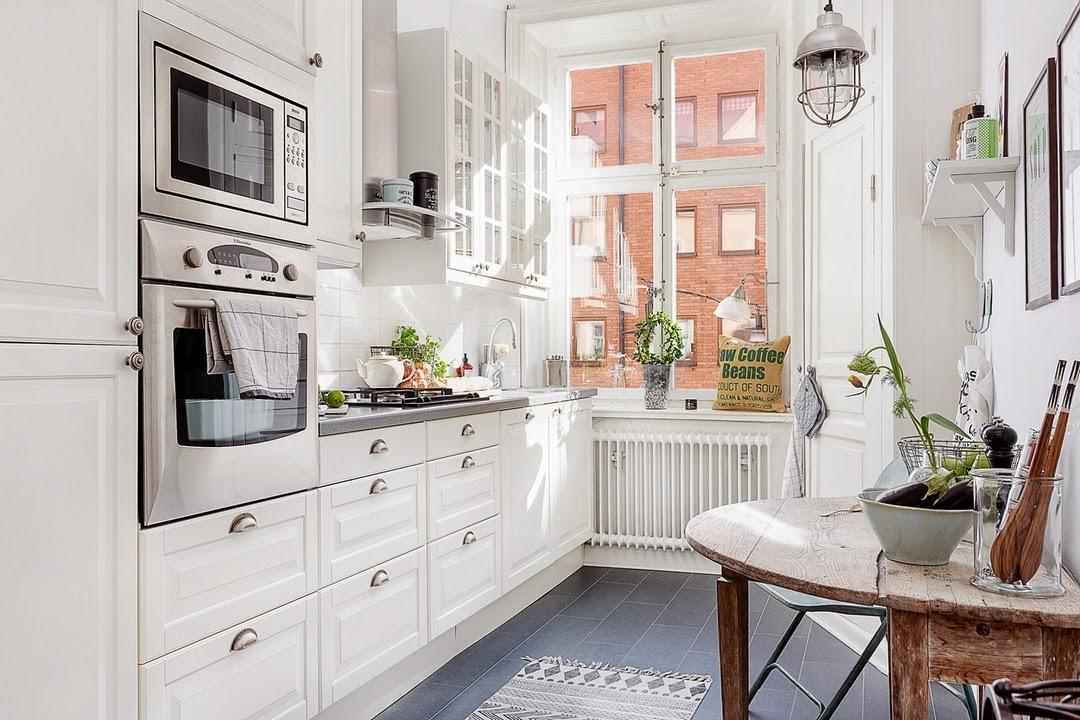 d couvrir l 39 endroit du d cor vert bien frais. Black Bedroom Furniture Sets. Home Design Ideas