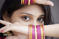Harisha Kola 025.jpeg