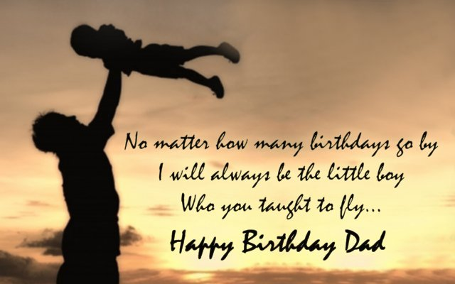 Happy birthday dad wishes (1)