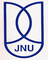 JNU Recruitment 2016