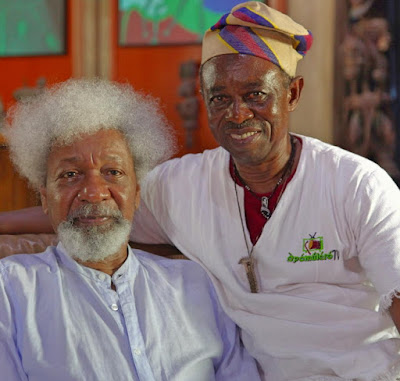 Sidi Ilujinle yoruba movie