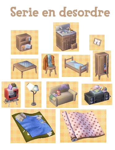 meubles japonais acnl panneau cafe acnl pinterest panneau caf et motifs retouche de meubles. Black Bedroom Furniture Sets. Home Design Ideas