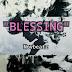 Download Song : NovBeatz - Blessing ||hivexclusive