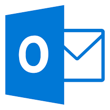 Microsoft Calendar Appointment Corruption Issues (August