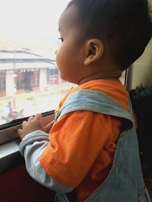 Bogor
