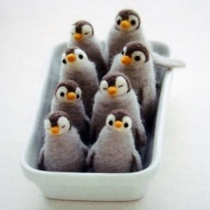 AAAAAjmO6eIAAAAAAERglA - Pinguins