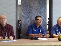 Kepala BKN : Honorer K2 Diangkat P3K, Gaji & Tunjangan Serta Gaji Pensiun Sama dengan PNS !